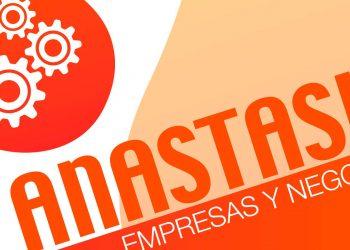 Empresas y Negocios Anastasio Teruel