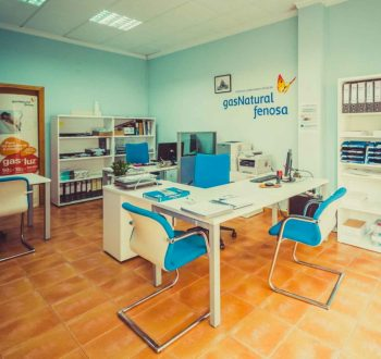Villarrobledo Anastasio Teruel