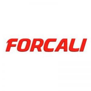 Forcali - Anastasio Teruel