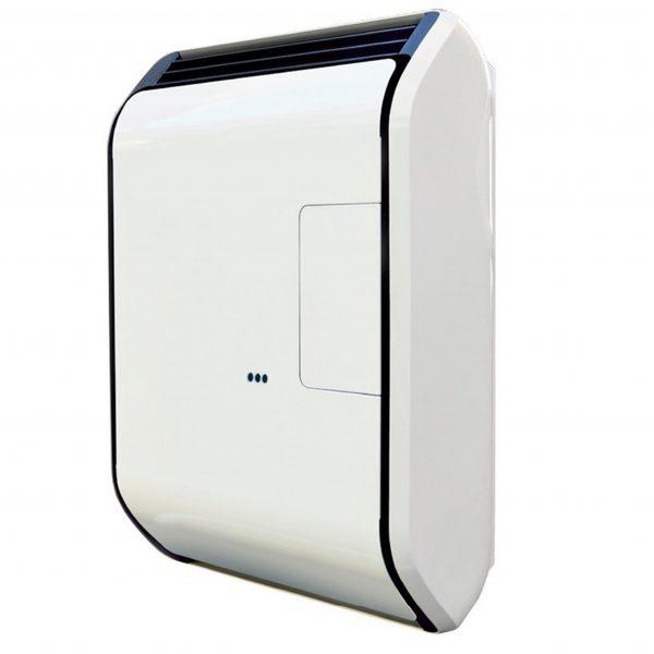 radiador-de-gas-eco-sc-18-30-45