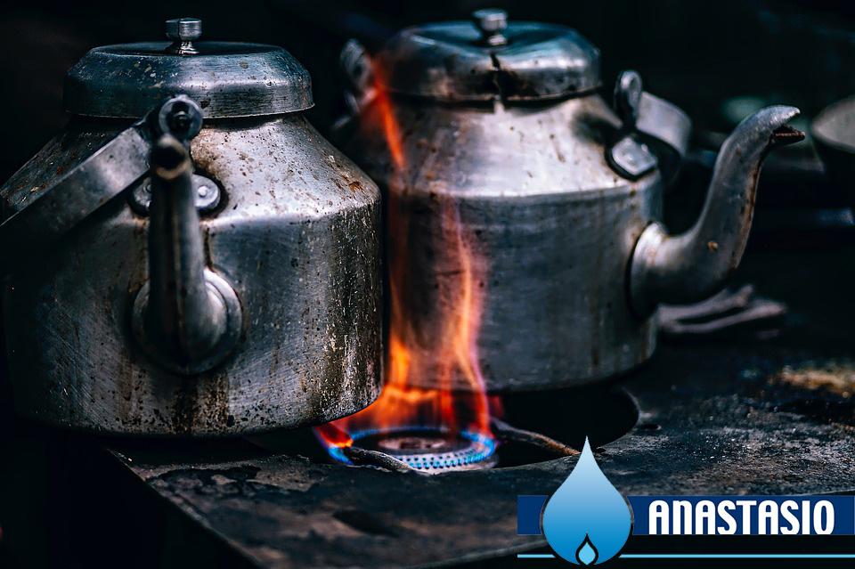 gas-natural-restaurantes-bares