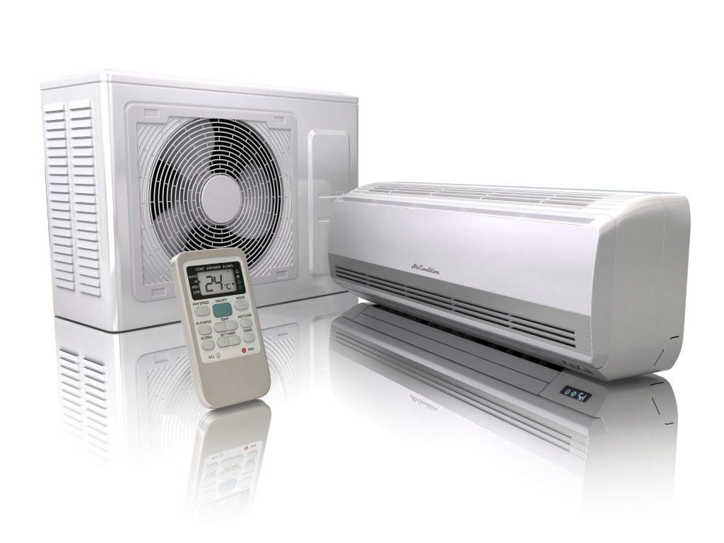 aire-acondicionado-domestico-anastasio
