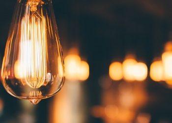 Bajada de la luz y del gas 2020