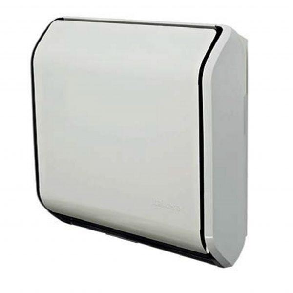 radiador-a-gas-poster
