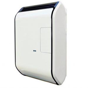 radiador-de-gas-eco-sv-18-30-45