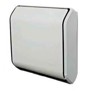 radiador-de-gas-stratos