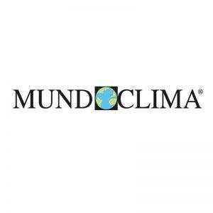 Mundoclima