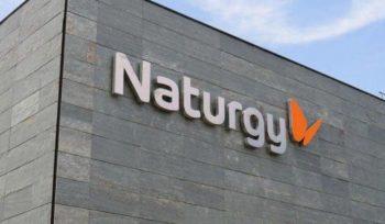 Naturgy noticia covid-19
