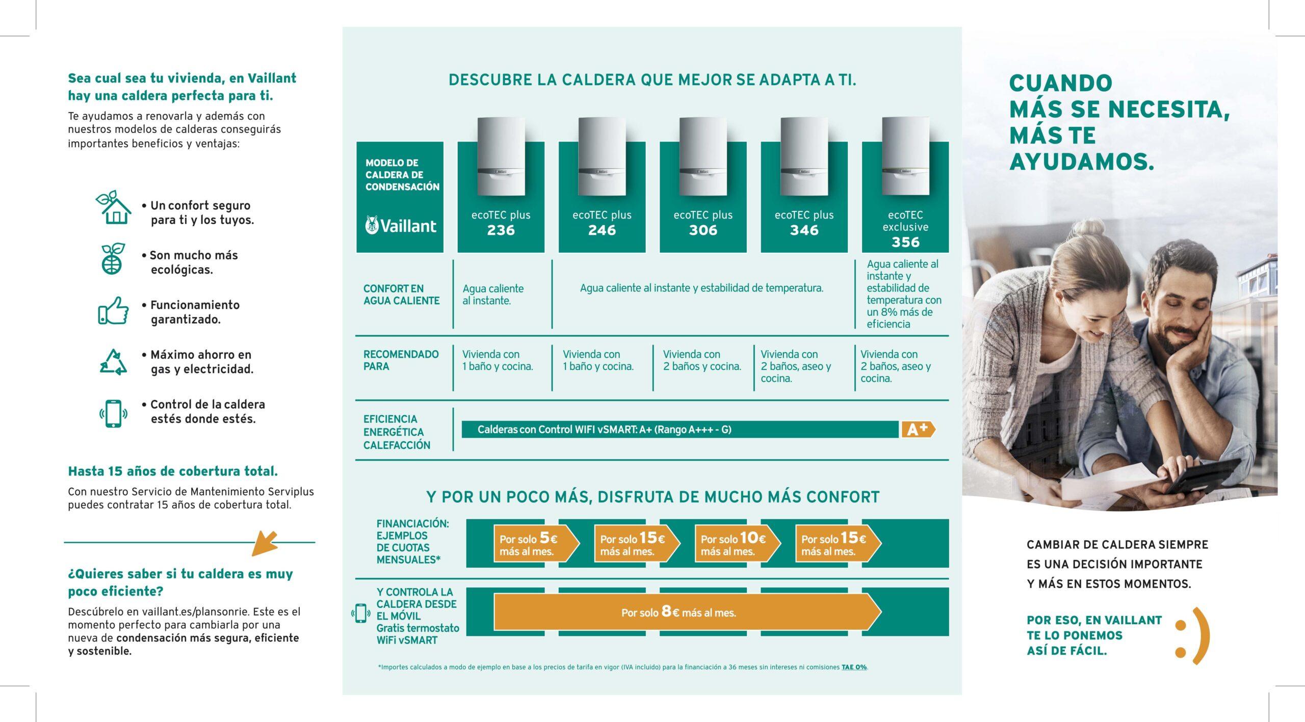 Informacion Plan Sonrie 2021