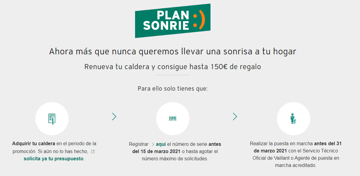 plan-sonrie-vaillant-2021
